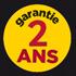 picto-garanti.png