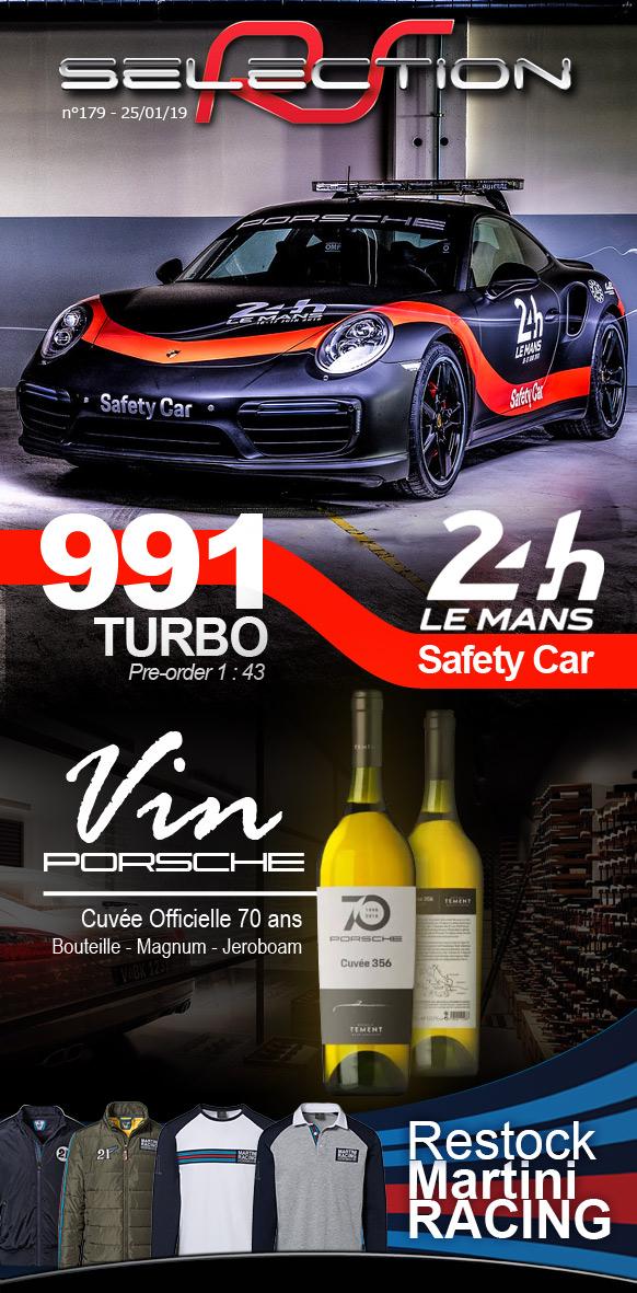 Bouchon /à vin en argent dorigine Porsche Design 911